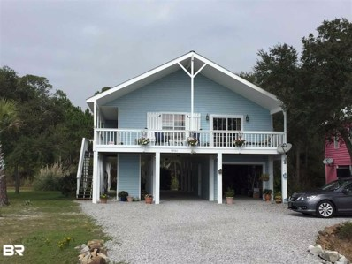 16541 Brigadoon Trail, Gulf Shores, AL 36542 - #: 279425