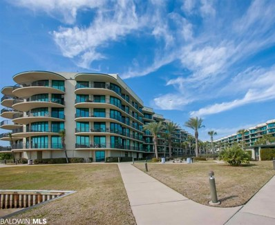 27580 Canal Road UNIT 1420, Orange Beach, AL 36561 - #: 279432