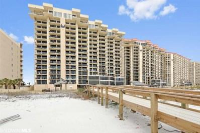 24132 Perdido Beach Blvd UNIT 1014, Orange Beach, AL 36561 - #: 279502
