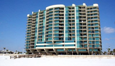 29488 Perdido Beach Blvd UNIT 1401, Orange Beach, AL 36561 - #: 279624