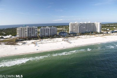 527 Beach Club Trail UNIT 202D, Gulf Shores, AL 36542 - #: 279628