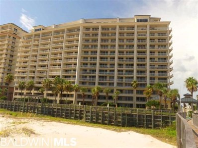 527 Beach Club Trail UNIT C 603, Gulf Shores, AL 36542 - #: 279648