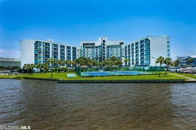1832 W Beach Blvd UNIT 206C, Gulf Shores, AL 36542 - #: 279663