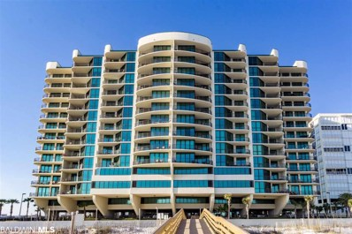 29488 Perdido Beach Blvd UNIT 1008, Orange Beach, AL 36561 - #: 279732