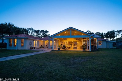 3854 Orange Beach Blvd, Orange Beach, AL 36561 - #: 279791