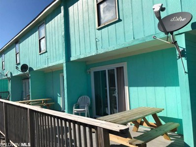 113 #4 W 6th Avenue UNIT 4, Gulf Shores, AL 36542 - #: 279811