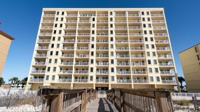 409 E Beach Blvd UNIT 987, Gulf Shores, AL 36542 - #: 279815