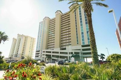 931 W Beach Blvd UNIT 1305, Gulf Shores, AL 36542 - #: 279830
