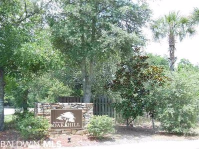 1430 Regency Road UNIT F302, Gulf Shores, AL 36542 - #: 279835