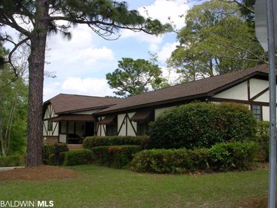 201 Bay View Drive, Daphne, AL 36526 - #: 279921