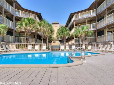 1069 W Beach Blvd UNIT 1B, Gulf Shores, AL 36542 - #: 280016