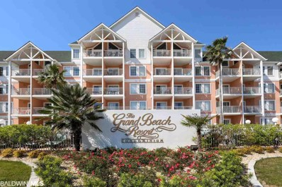 572 E Beach Blvd UNIT 106, Gulf Shores, AL 36542 - #: 280041