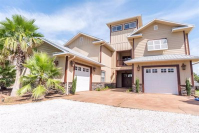32375 River Road, Orange Beach, AL 36561 - #: 280060