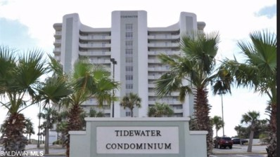 26750 Perdido Beach Blvd UNIT 108, Orange Beach, AL 36561 - #: 280164