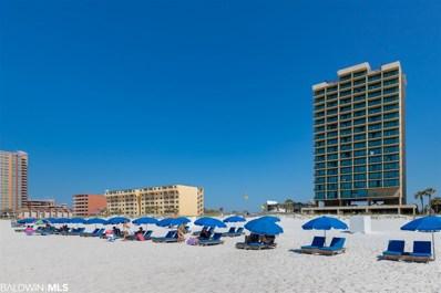 533 W Beach Blvd UNIT 506, Gulf Shores, AL 36542 - #: 280185