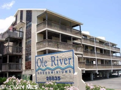 28835 Perdido Beach Blvd UNIT 209, Orange Beach, AL 36561 - #: 280190
