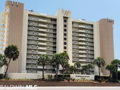 25800 Perdido Beach Blvd UNIT 907, Orange Beach, AL 36561 - #: 280195