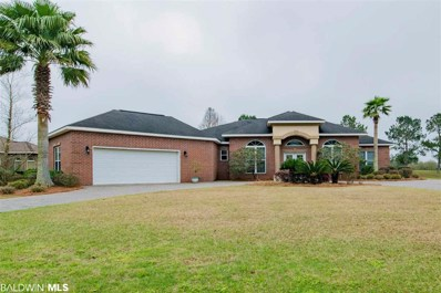 361 Cypress Lake Drive, Gulf Shores, AL 36542 - #: 280216