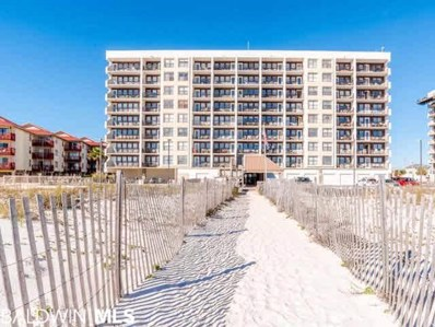 407 W Beach Blvd UNIT G 16, Gulf Shores, AL 36542 - #: 280277