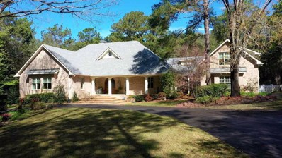 703 Hillwood Circle, Daphne, AL 36526 - #: 280315