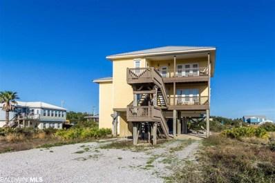 484 Our Rd, Gulf Shores, AL 36542 - #: 280435