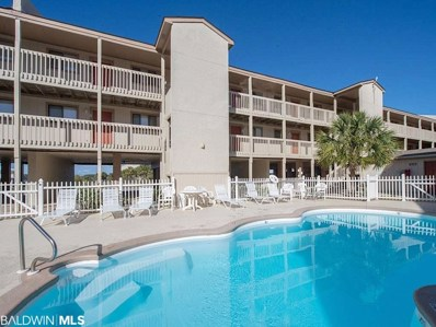 930 W Beach Blvd UNIT 203, Gulf Shores, AL 36542 - #: 280520