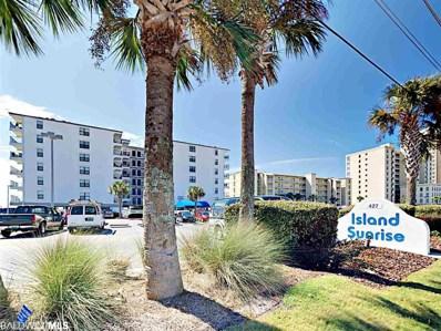 427 E Beach Blvd UNIT 368, Gulf Shores, AL 36542 - #: 280535