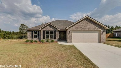 38120 Skidder Way, Bay Minette, AL 36507 - #: 280546