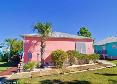 5781 State Highway 180 UNIT 4009, Gulf Shores, AL 36542 - #: 280548