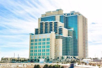 23450 Perdido Beach Blvd UNIT 2214, Orange Beach, AL 36561 - #: 280574