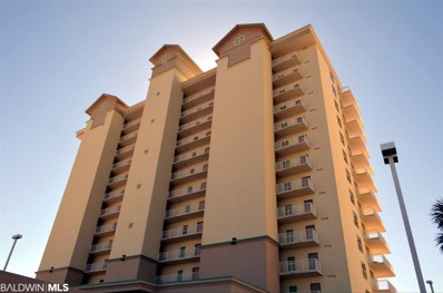 921 W Beach Blvd UNIT 1306, Gulf Shores, AL 36542 - #: 280604