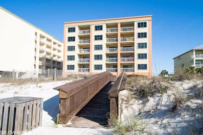 23094 Perdido Beach Blvd UNIT 208, Orange Beach, AL 36561 - #: 280625