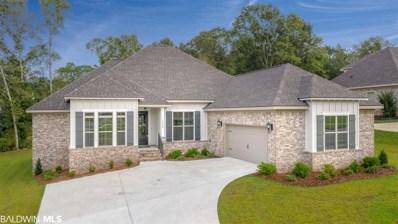 9992 Turtle Creek Lane, Mobile, AL 36695 - #: 280627
