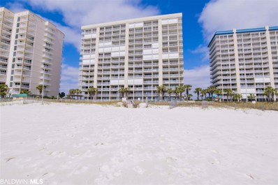 24900 Perdido Beach Blvd UNIT 206, Orange Beach, AL 36561 - #: 280666