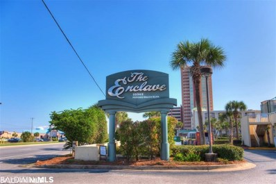 25342 Perdido Beach Blvd UNIT 901, Orange Beach, AL 36561 - #: 280681