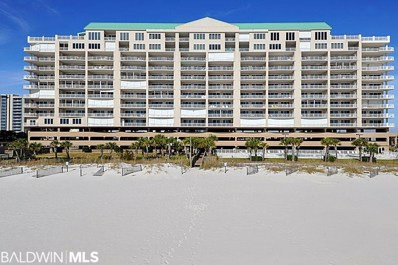 29348 Perdido Beach Blvd UNIT 404, Orange Beach, AL 36561 - #: 280693