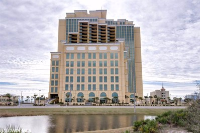 23450 Perdido Beach Blvd UNIT 1712, Orange Beach, AL 36561 - #: 280708