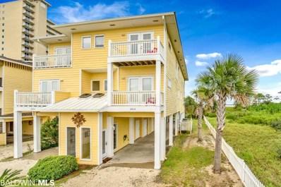 203 W 13th Street UNIT 4, Gulf Shores, AL 36542 - #: 280740