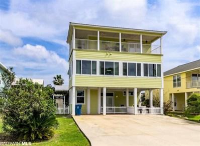 5734 Bayou St John Avenue, Orange Beach, AL 36561 - #: 280831