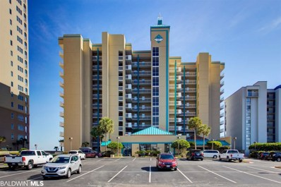 24038 Perdido Beach Blvd UNIT 706, Orange Beach, AL 36561 - #: 280843