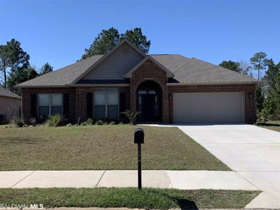 6045 Cobblestone Court, Gulf Shores, AL 36542 - #: 280853
