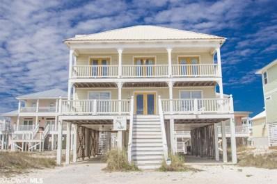 6085 South Sea Circle, Gulf Shores, AL 36542 - #: 280883