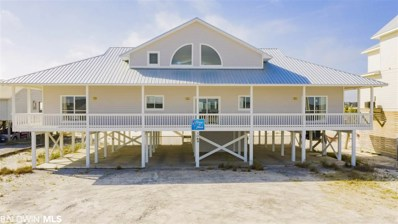 3089 W Beach Blvd, Gulf Shores, AL 36542 - #: 280921