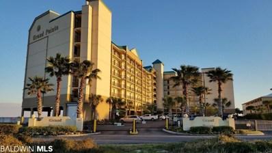 27284 Gulf Rd UNIT 603, Orange Beach, AL 36561 - #: 280952