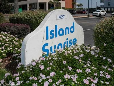 427 E Beach Blvd UNIT 463, Gulf Shores, AL 36542 - #: 280986