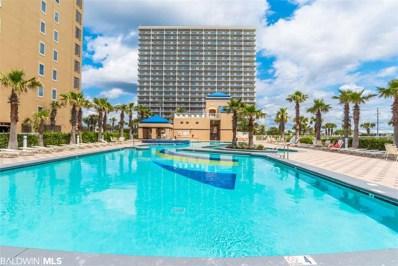 1010 Beach Blvd UNIT 1102, Gulf Shores, AL 36542 - #: 280996