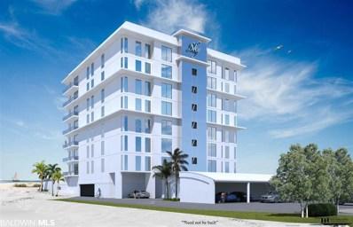 25768 Perdido Beach Blvd UNIT 2-E, Orange Beach, AL 36561 - #: 281103