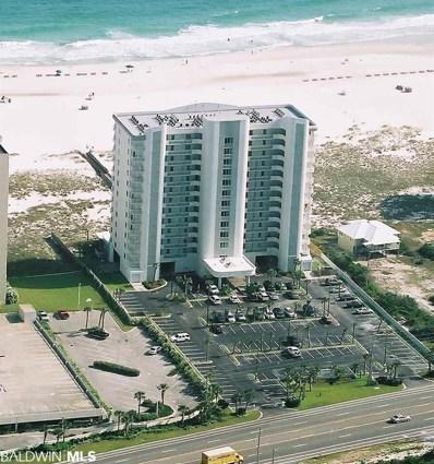 26750 Perdido Beach Blvd UNIT 801
