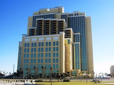 23450 Perdido Beach Blvd UNIT 2407, Orange Beach, AL 36561 - #: 281171