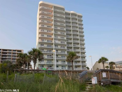24568 Perdido Beach Blvd UNIT 506, Orange Beach, AL 36561 - #: 281225